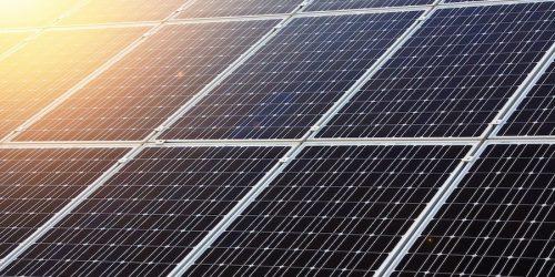 solaire-min